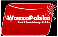 WaszaPolskaTv